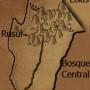 El Reino de Rusul