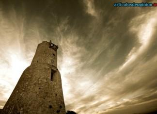 Torre de defensa