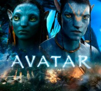 avatar-posteralternate (1)