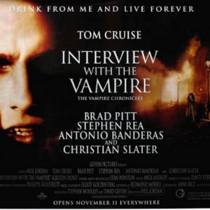 entrevista_con_el_vampiro_-_interview_with_the_vampire_-_tt0110148_-_1994_-_uk_q