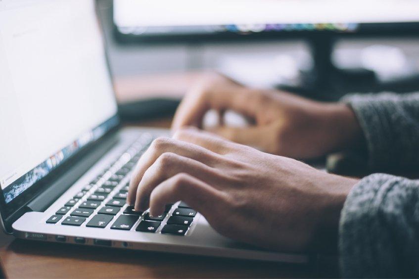 Consejos sobre informática