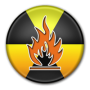 Burn – Software de grabación para MAC