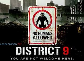 district_9