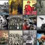 Resumen cronológico de la historia