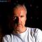 James Cameron y todos sus films