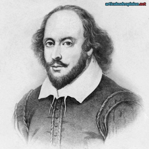 Citaten William Shakespeare : William shakespeare noticias historia eterno y cambiante