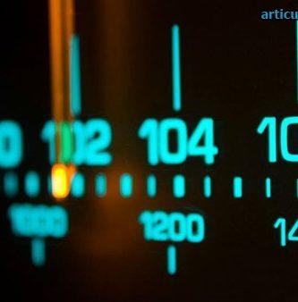 adictosalespectaculo FM
