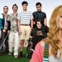 Fuga de cerebros – Comedia con actores famosos
