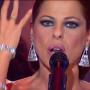 Pastora Soler – Cantante española