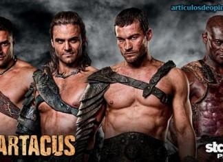 Spartatcus