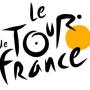 Historia del ciclismo: El Tour de Francia