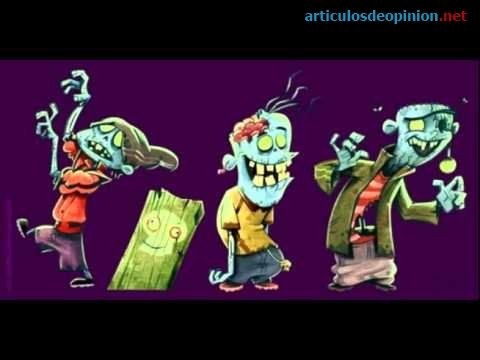 Creepypasta de Ed Edd y Eddy