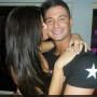 MYHYV: Lola y Ángel rompen