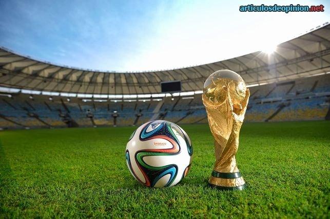 FIFA Cup Brasil