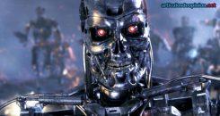 Terminator 2: El día del juicio