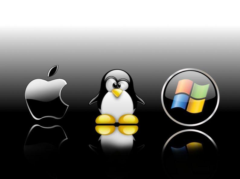 Los mejores sistemas operativos