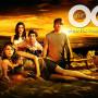The O. C.