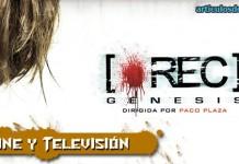 REC 3: Génesis