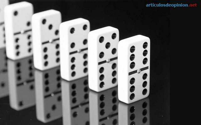 domin juegos juegos de mesa