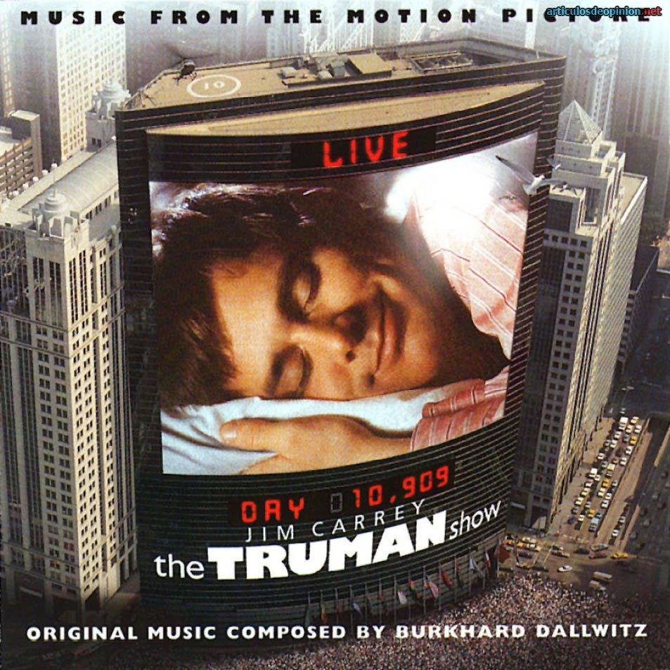El show de Truman