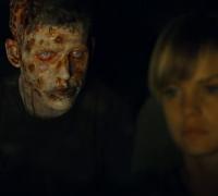 El día de los muertos, 2008
