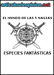 0-cartas-de-especies-fantasticas