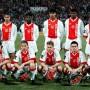 Ajax clásico