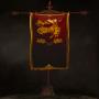Bandera del Gremio
