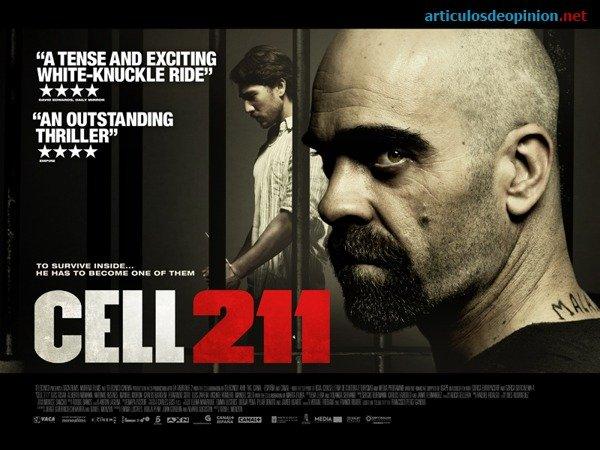 Cel211