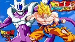 Los mejores rivales