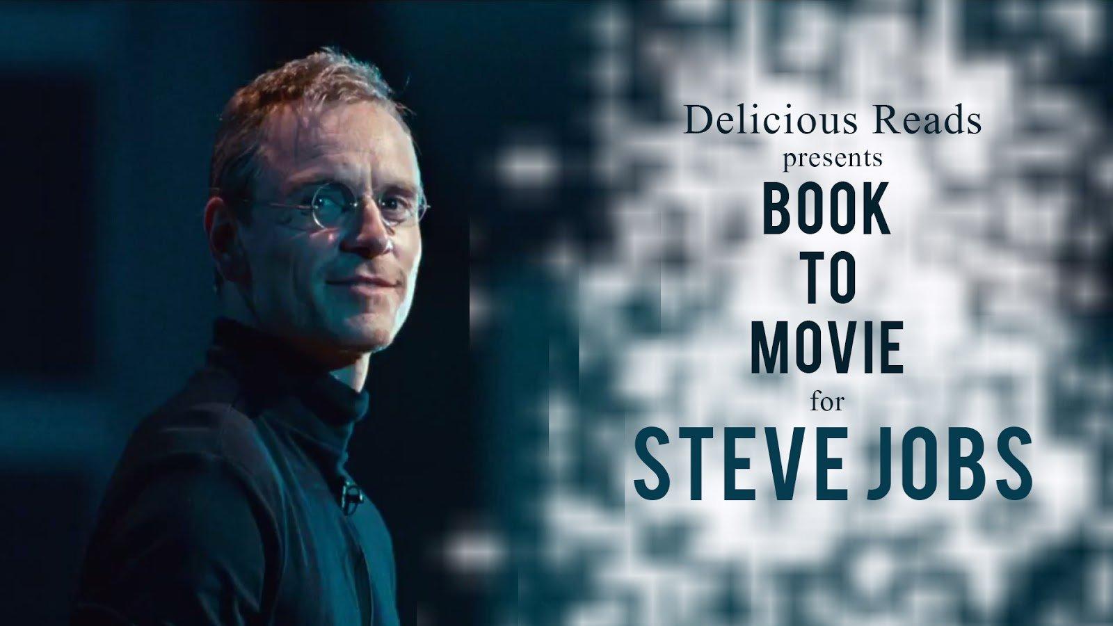 Descargar Steve Jobs Latino por MEGA.