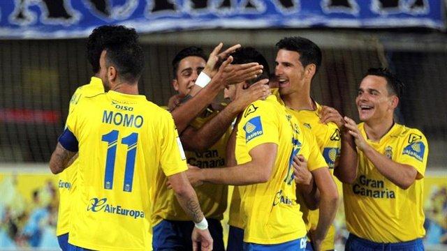 Villarreal 2016