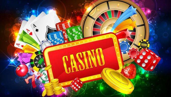 de online casino www kostenlosspielen net