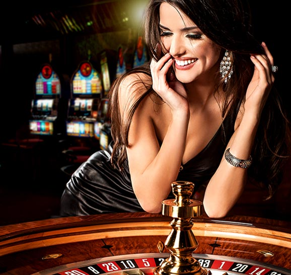 casino de online www casino online