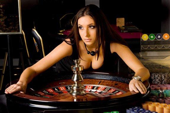 TodoSlots Casino en línea opinión