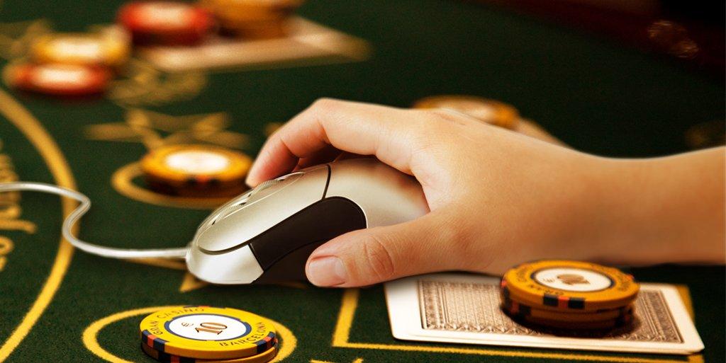 casino the movie online internet casino deutschland