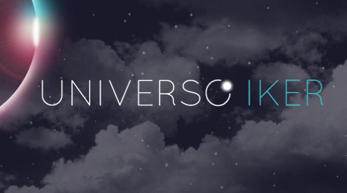 Universo Iker