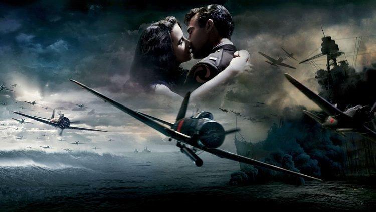 Las mejores películas ambientadas en la Segunda Guerra Mundial