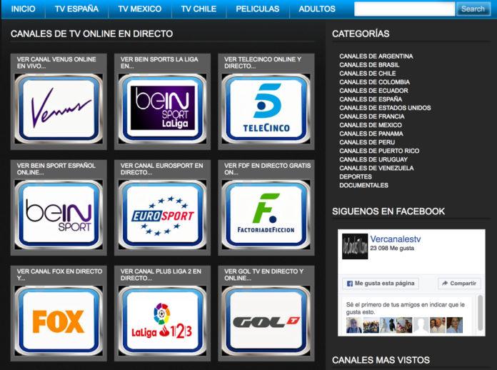Image Result For Ao Vivo Real Madrid Vs En Vivo English Highlights