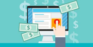 Los mejores servicios de publicidad para monetizar webs