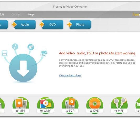 Bajar el peso de los vídeos sin perder calidad