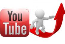 gestionar un canal de Youtube