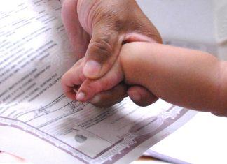 Registro Civil