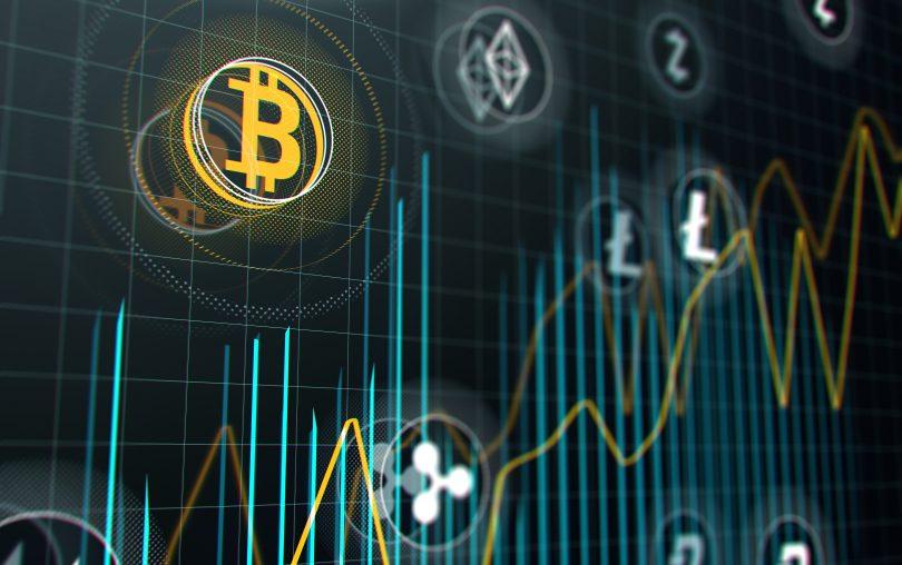 Compra Bitcoins