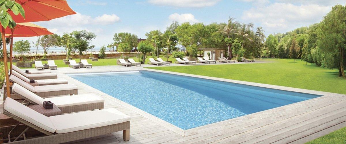 Consejos para limpiar piscinas varios - Salfuman para limpiar piscinas ...