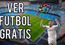 Ver el fútbol online
