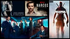 Ver online series y películas