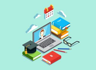 Aprende con plataformas de formación online