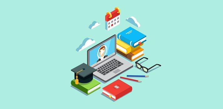 cursos-online-2.jpg