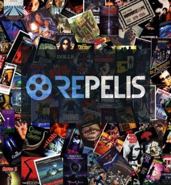 RePelis